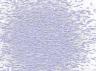 20060421d.png