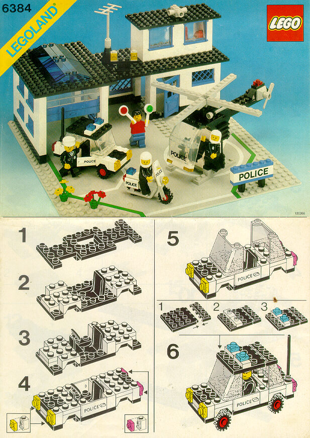 Instruction Sets For Old Lego Kits Happy Christmas Cloud