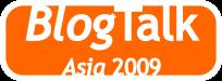 20090529a
